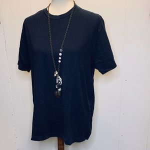Old Navy Size Large T-Shirt